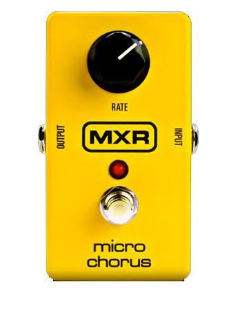 人気ブラドン MXR M-148 M-148 MICRO CHORUS MICRO MXR マイクロコーラス, アイエヌジーガラス:1efff4f3 --- canoncity.azurewebsites.net
