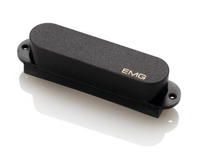 EMG EMG-SA ピックアップ Black
