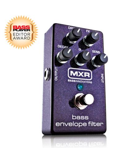 【格安saleスタート】 MXR M-82 M-82 Bass Bass Envelope Envelope filter, ナカクビキグン:53809ed0 --- canoncity.azurewebsites.net