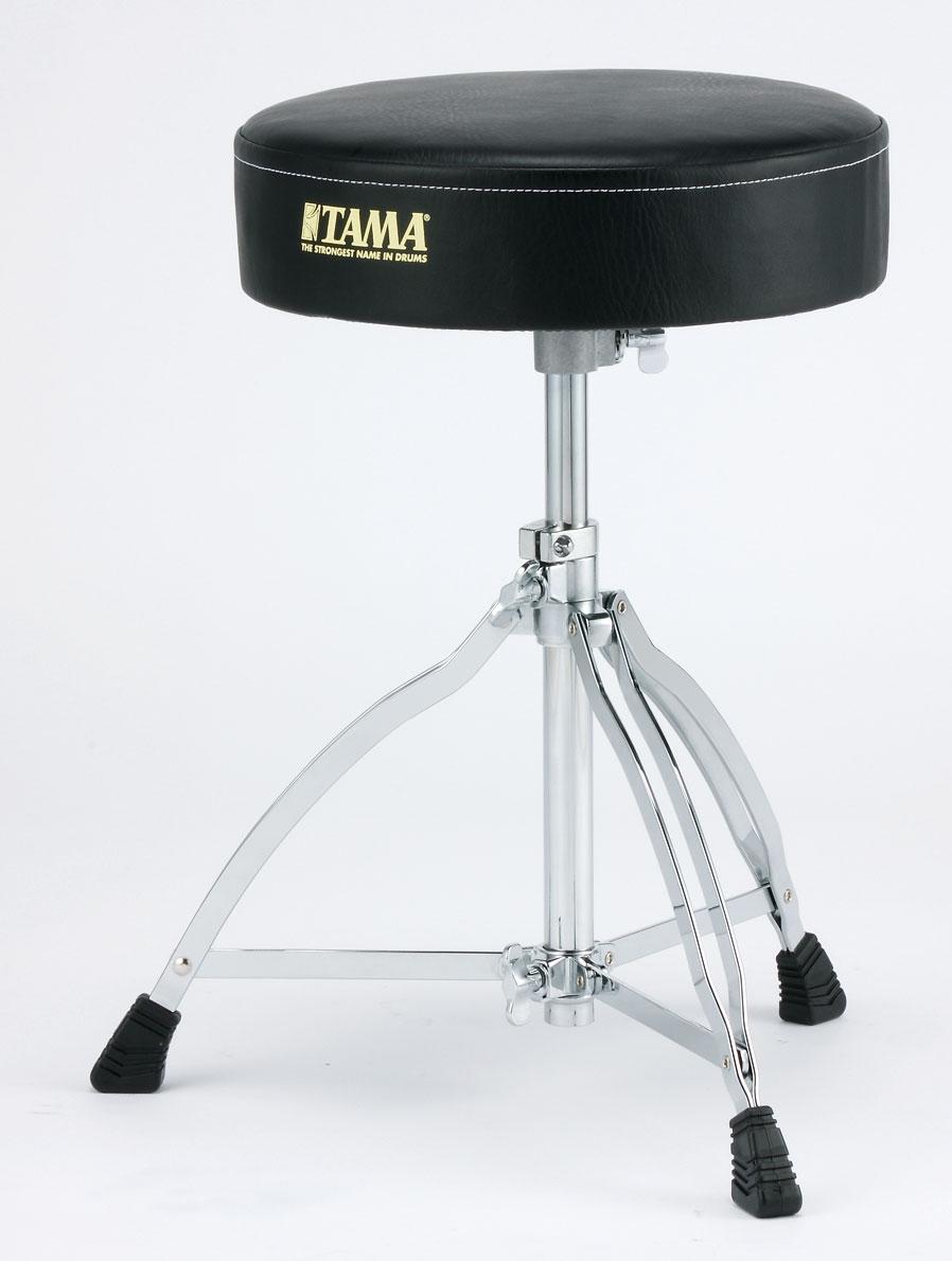 TAMA HT130 タマ ドラムスローン
