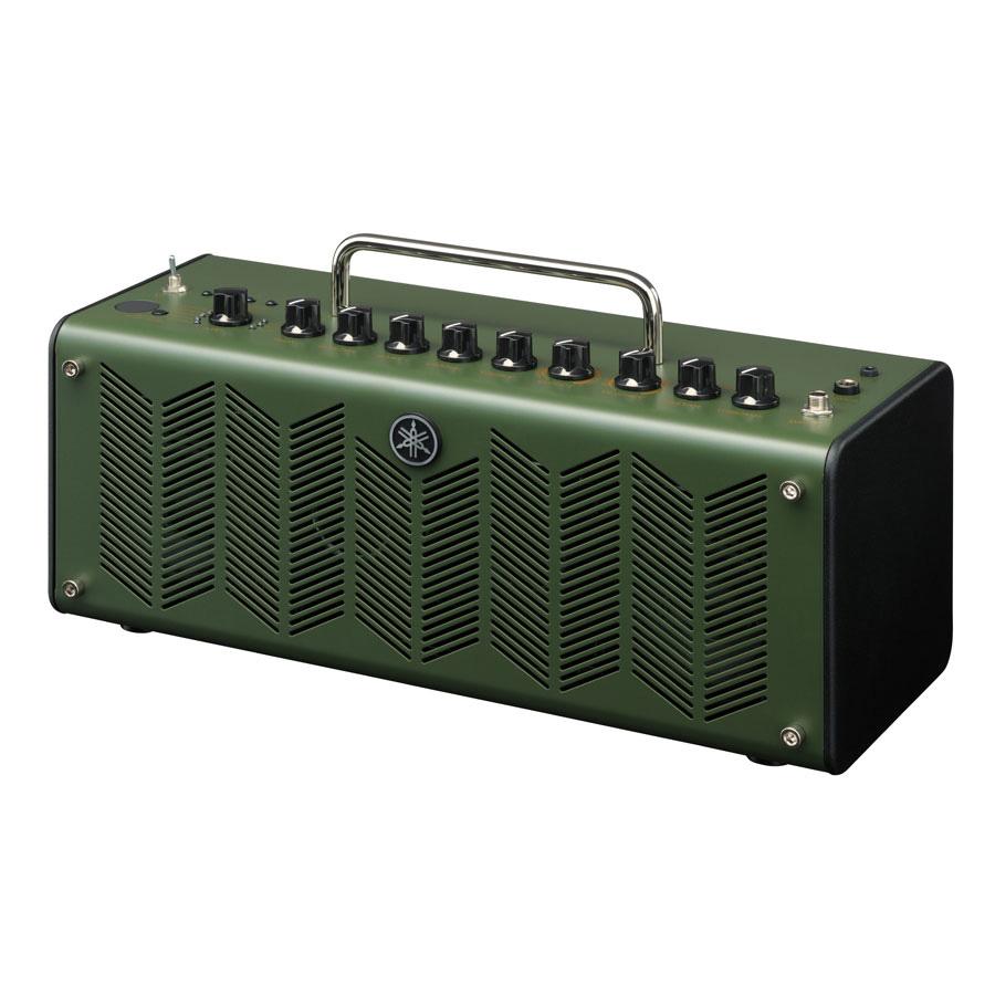 熱販売 YAMAHA YAMAHA THR10X ヤマハ ギターアンプ THR10X ハイゲイン ヤマハ・サウンド, カーメイト 公式オンラインストア:2e2d1b05 --- clftranspo.dominiotemporario.com