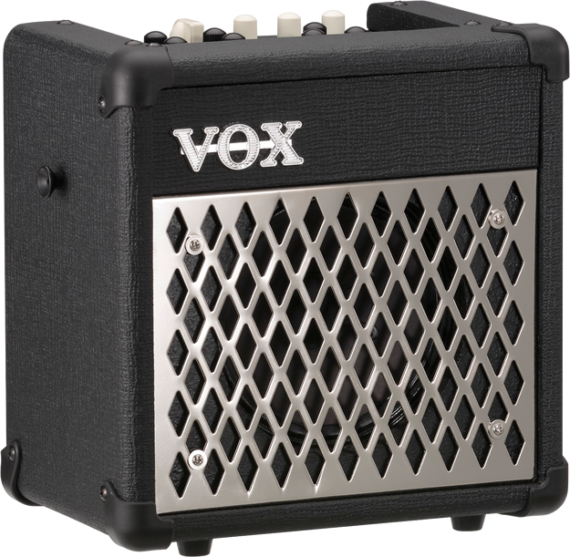 専門ショップ VOX Rhythm MINI5 Rhythm Black VOX ボックス Black ギターアンプ, 茨木市:0c782f76 --- clftranspo.dominiotemporario.com