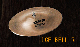 UFiP Ice Bell:7