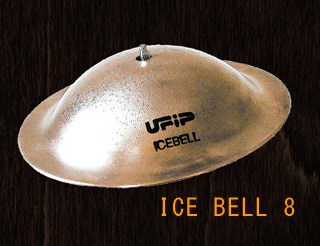 UFiP Ice Bell:8