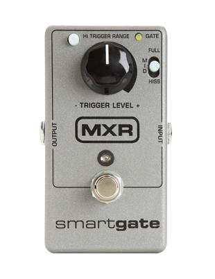 MXR M-135 SMART GATE (Noise Gate), 高岡市 e87230ae