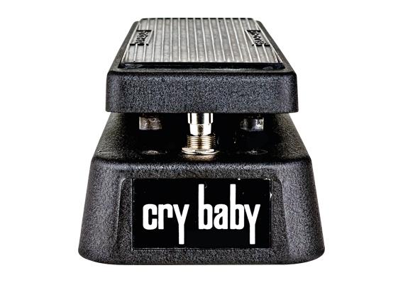 男女兼用 Jim (Original Dunlop GCB-95 (Original Crybaby) ワウペダル GCB-95 クライベイビー ワウペダル, ナカコマグン:23e48096 --- claudiocuoco.com.br