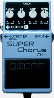 激安単価で BOSS SUPER CH-1 SUPER BOSS Chorus ボス Chorus スーパーコーラス, C-TRUST:dbd2a23e --- canoncity.azurewebsites.net