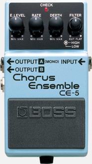[宅送] BOSS CE-5 Chorus Ensemble ボス CE-5 ボス エフェクター BOSS コーラス, 蛇口交換じゃぱん:1d5e6fdb --- canoncity.azurewebsites.net