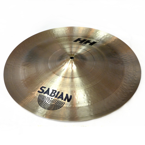 Sabian HH CHINESE 18