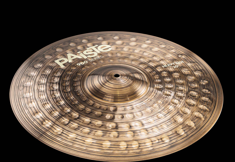 PAISTE PAISTE 900 Series Ride Heavy Ride 20