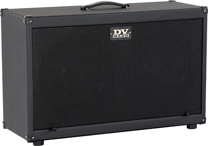 DV Mark エレキギターアンプ キャビネット DVM-NC212