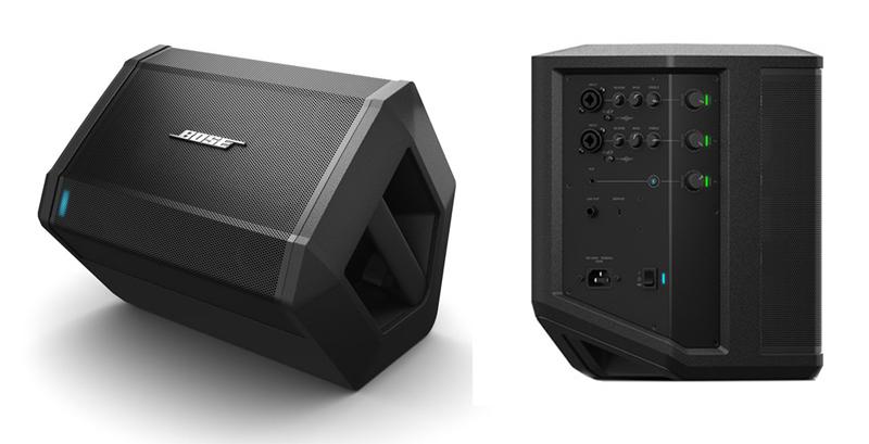 日本人気超絶の Bose S1 Pro Multi-Position PA Pro PA Multi-Position system, 子供服 ジュニア通販 ペット京屋:c15af7cc --- clftranspo.dominiotemporario.com