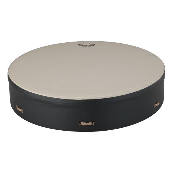 Remo ※ラッピング ※ バッファロードラム NEW ARRIVAL CSTCコンフォートサウンドテクノロジー LREME1031471CST 14インチ
