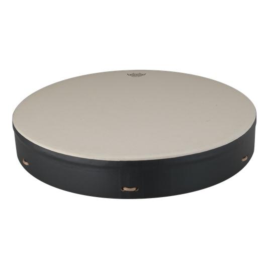 Remo バッファロードラム CSTCコンフォートサウンドテクノロジー 22インチ LREME1032271CST