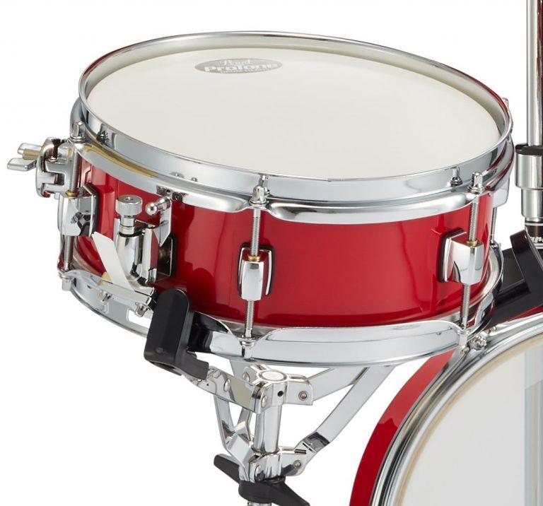 Pearl Rhythm Traveler Effact Snare Drum RTN-1004SN Rhythm #94 #94 Pearl Candy Apple(スタンドアダプターPPS37サービス), 総合卸問屋FORTUNE:a6bf2f87 --- data.gd.no