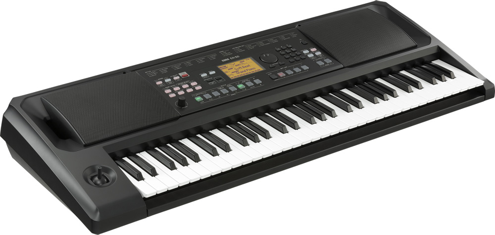 人気TOP KORG EK-50 EK-50 KORG Entertainer Entertainer Keyboard, sensoria美脚専門店:c58fe227 --- canoncity.azurewebsites.net
