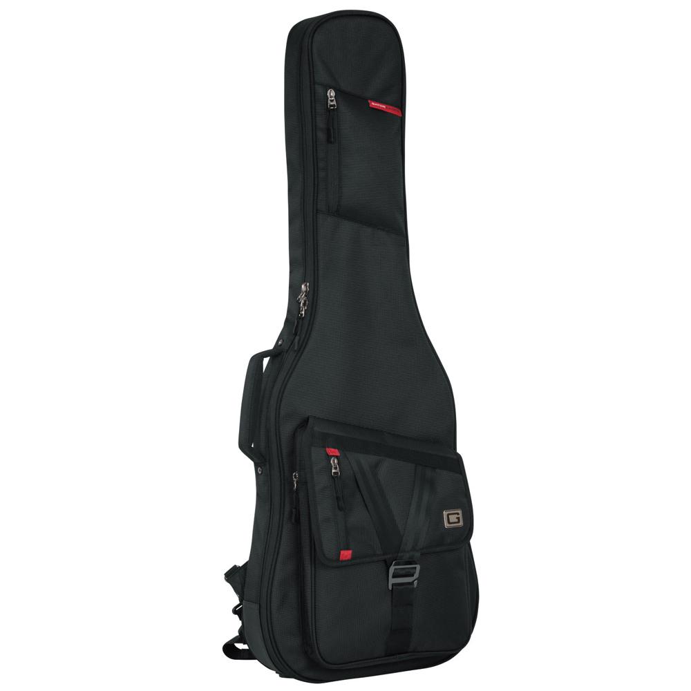 GATOR GPX-ELECTRIC エレキギター用GIGケース BLACK