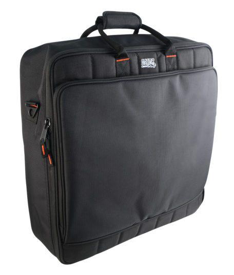 GATOR G-MIXERBAG-2020 20″ X 5.5″ 秀逸 ランキングTOP10 ギア ミキサー バッグ
