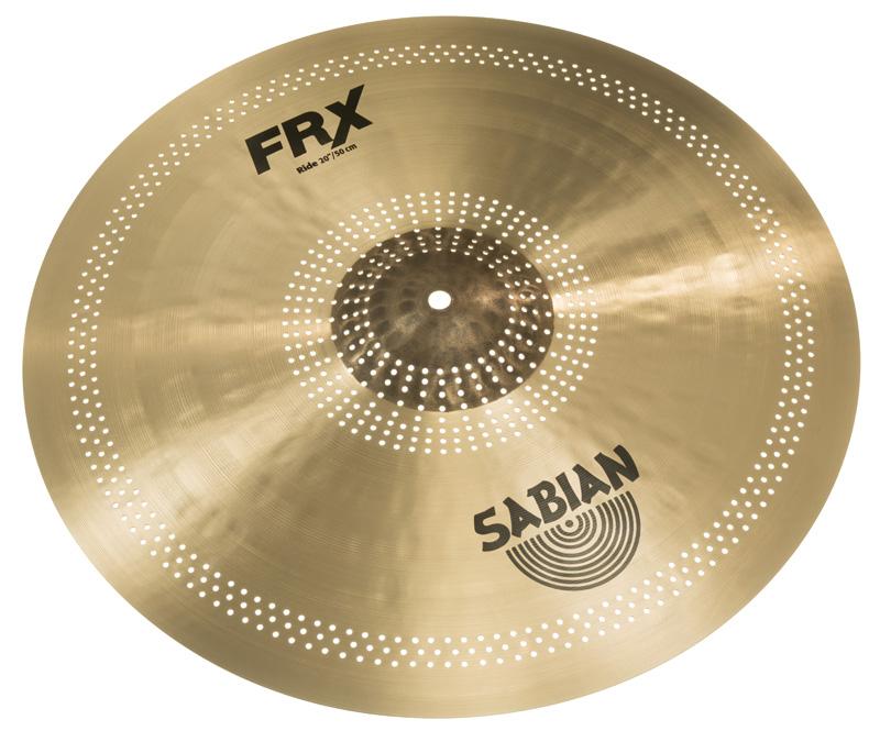 """SABIAN FRX FRX-20R ライドシンバル 20""""RIDE FRX FRX-20R ライドシンバル, monolab +design store:5b86d52d --- officewill.xsrv.jp"""