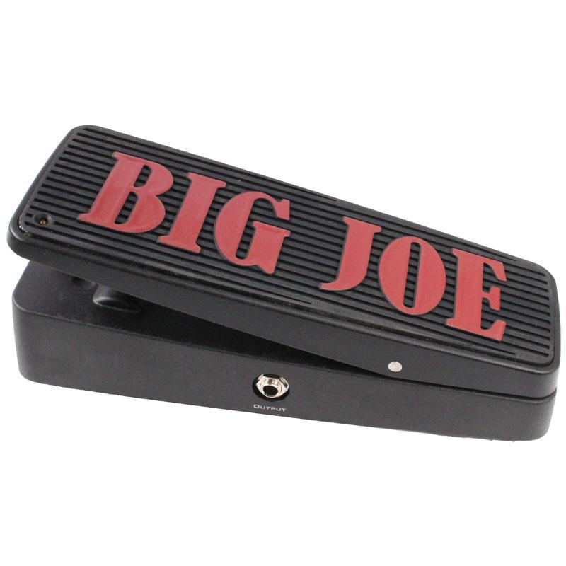 BIG JOE V-602 Volume ボリュームペダル