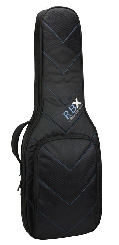 Reunion Blues RBX Electric Guitar Gig Bag RBX-E1