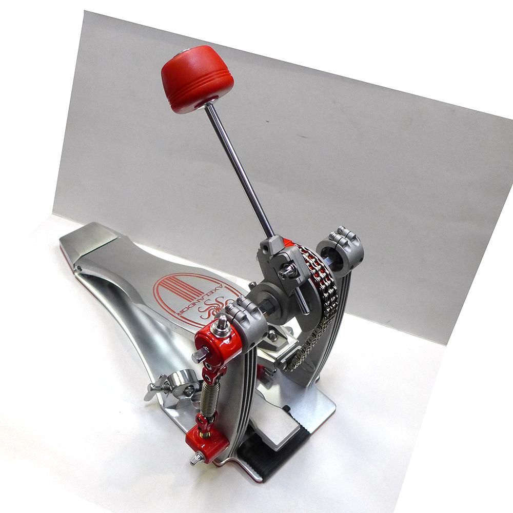 SAKAE OSAKA HERITAGE AXP1000 Axelandor Pedal ドラムペダル