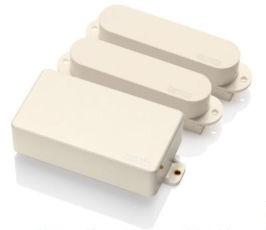 EMG S/S/81 Set Ivory [並行輸入品][直輸入品]【新品】