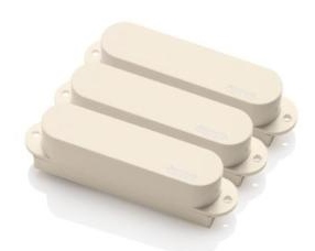 EMG SAX SET Ivory [並行輸入品][直輸入品]【新品】