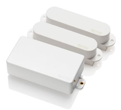 EMG SA/SA/89 SET White [並行輸入品][直輸入品]【新品】【ギター用ピックアップ】