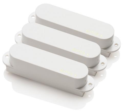 EMG SAX SET White [並行輸入品][直輸入品]【新品】