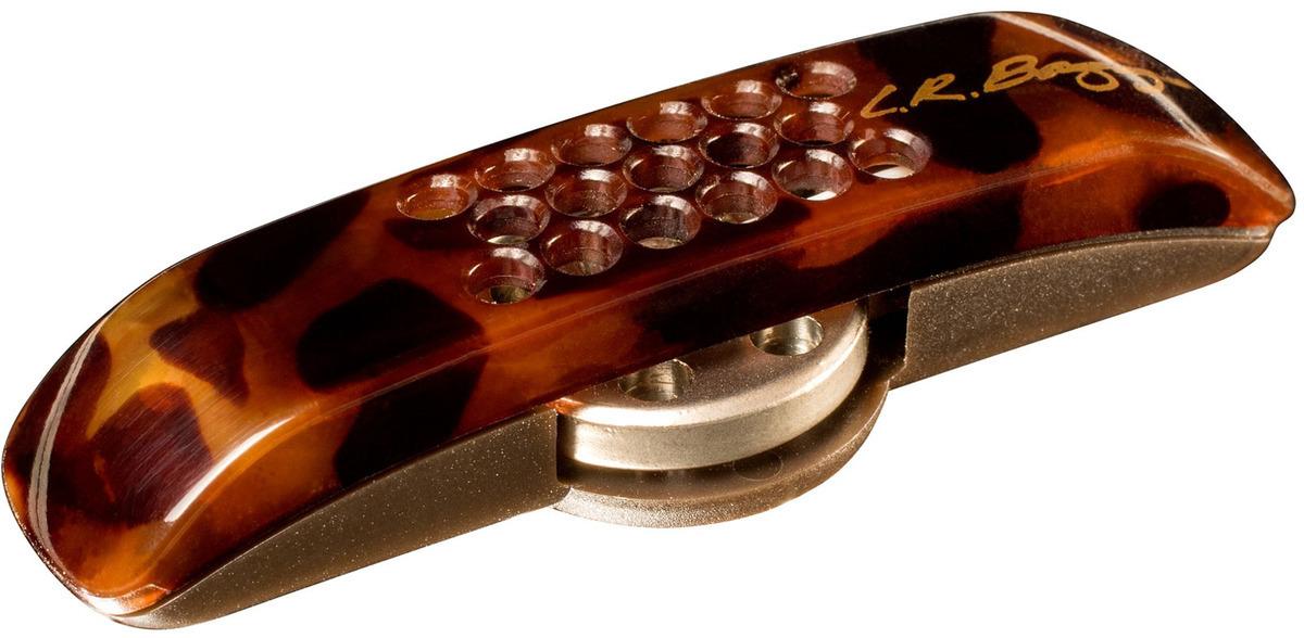 【レビューを書いて次回送料無料クーポンGET】L.R.Baggs ACOUSTIC Lyric ACOUSTIC MICROPHONE PICKUP [並行輸入品][直輸入品] Lyric【エルアールバッグス】 PICKUP【新品】【ギター用ピックアップ】, 総合通販PREMOA:52e78469 --- mail.ciencianet.com.ar
