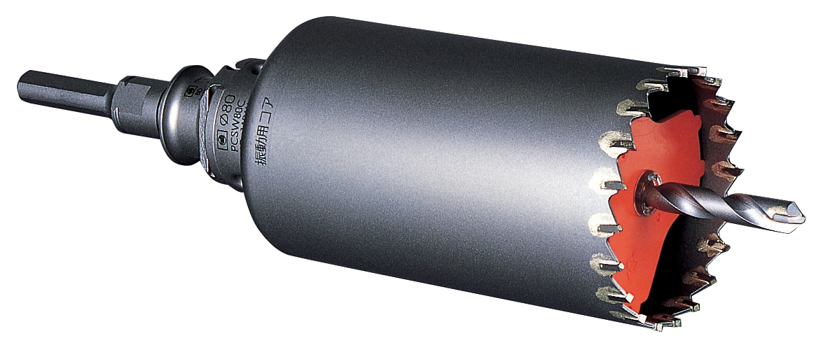 ミヤナガ ハイクオリティ 振動用 Sコア ポリ PCSW170 170X130mm セット ついに再販開始