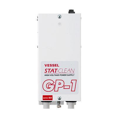 【直送】【代引不可】ベッセル(VESSEL) 高圧電源ユニット No.GP-1 4kV