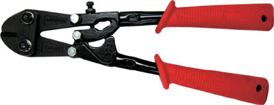 ロブテックス LOBTEX ボルトクリッパー 現金特価 最新 300mm EBC300