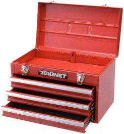 SIGNET(シグネット) ツールボックス SG306BRW