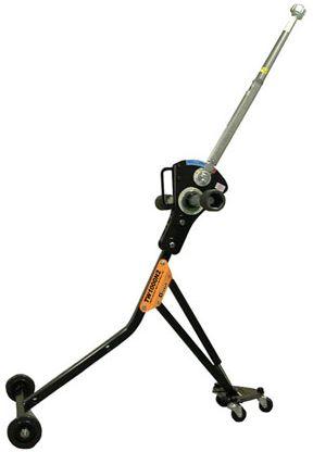 信號式増力裝置付扭矩扳手TW1000N2東日(TOHNICHI)