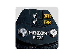 预制工程工具 P-732 (hozan)