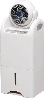 IRIS(アイリスオーヤマ) 衣類乾燥除湿機 DCC-6515C