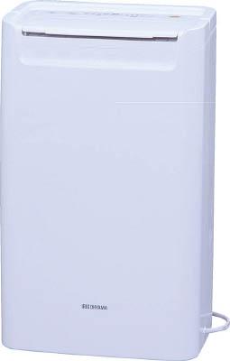 IRIS(アイリスオーヤマ) 衣類乾燥除湿機(コンプレッサー式) DCE-6515