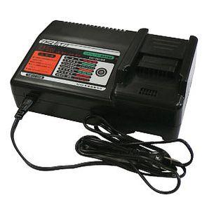 マーベル(MARVEL) MKE200ML用充電器 BC-25LH