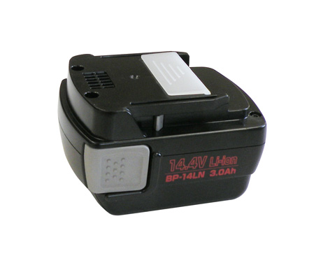 マーベル(MARVEL) MKE200ML用バッテリーパック BP-14LN