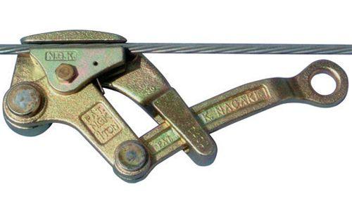 マーベル(MARVEL) 電設用クランプ CE-4