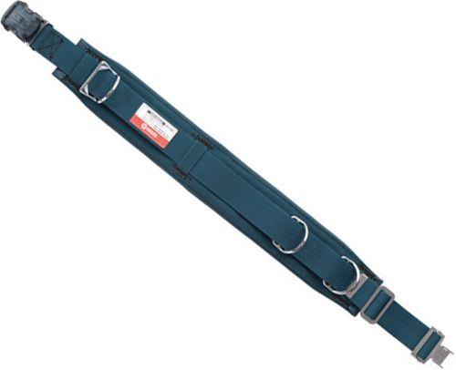 マーベル(MARVEL) 柱上安全帯用ベルト(ワンタッチバックル) 濃紺 MAT-180
