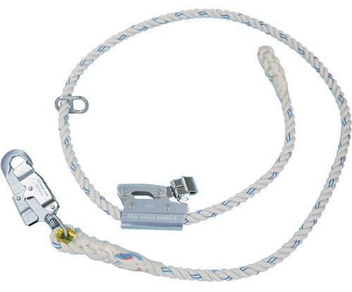 マーベル(MARVEL) 柱上安全帯用ランヤード MAT527HG