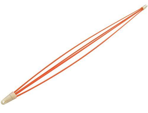 プロメイト(PROMATE/マーベル) ハンガー誘導具 P-4193