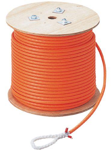 プロメイト(PROMATE/マーベル) ハンガーけん引ロープ R-1010PE