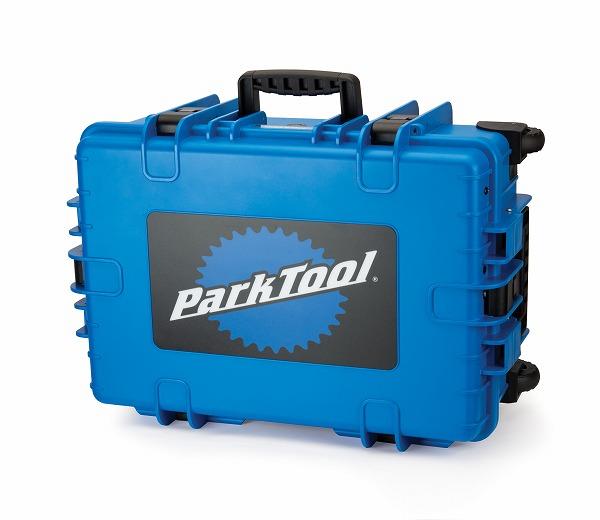 ParkTool(パークツール) ツールケース BX-3