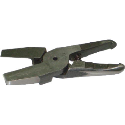 ナイル(室本鉄工) エアーニッパ替刃 樹脂切断用 F9PS