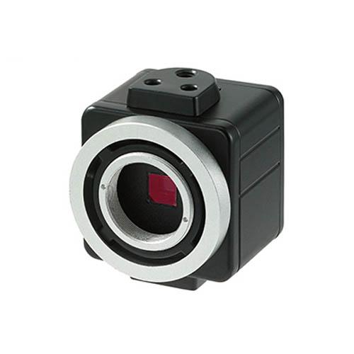ホーザン(HOZAN) フルHDカメラ L-851