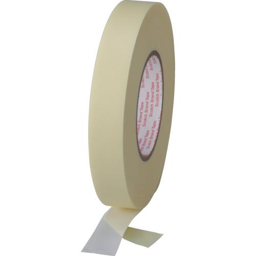 高級 売買 3M メカニカルファスナー フックテープ 25mmX25m 25X25 NC2141 白